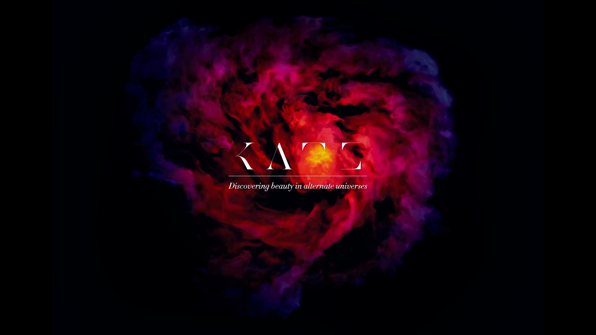 Isaac Katz Website Design Preview