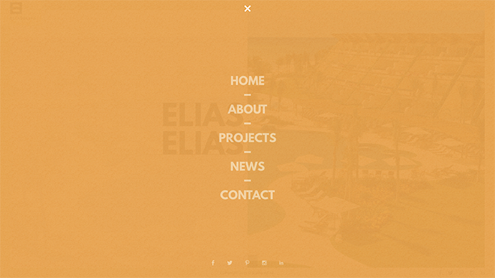 Elias Web Design