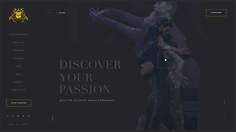 DWM Web Design