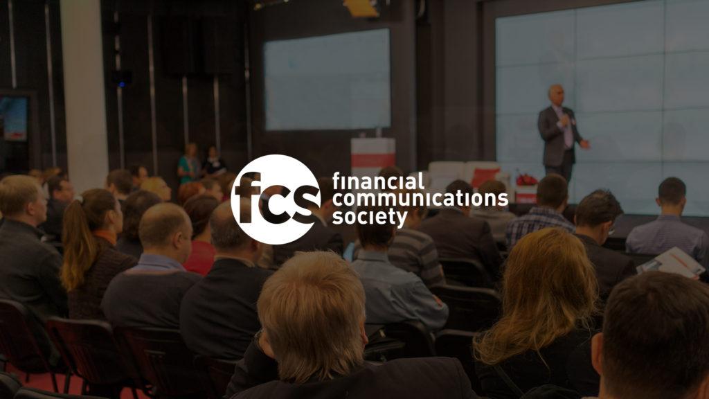 FCS Web Design Preview