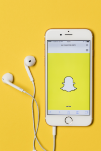 video-marketing-snapchat