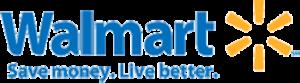 rebranding strategy examples walmart post