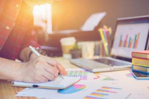 rebranding strategy planning