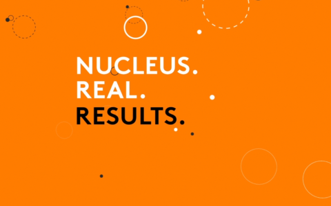 Nucleus Web Development Preview