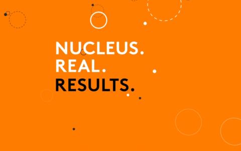 Nucleus Web Development Preview