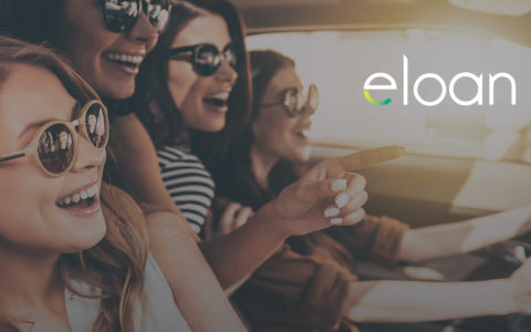 Eloan Web Development Preview
