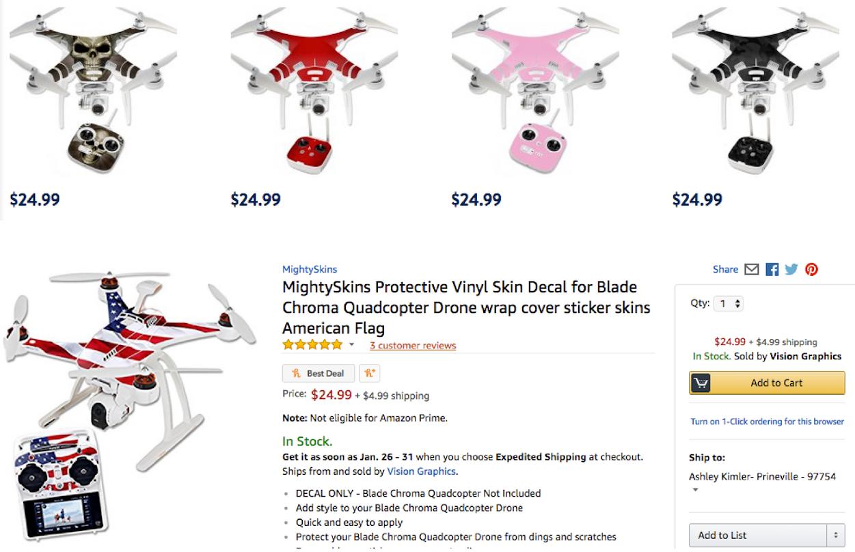 https://www.mightyskins.com/quadcopter-drones/