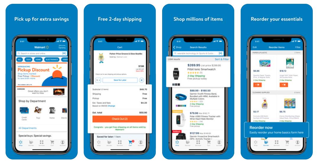 https://itunes.apple.com/us/app/walmart-shopping-and-saving/id338137227?mt=8