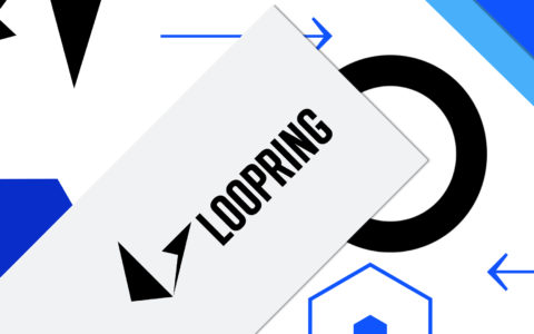 Loopring Web Development Preview