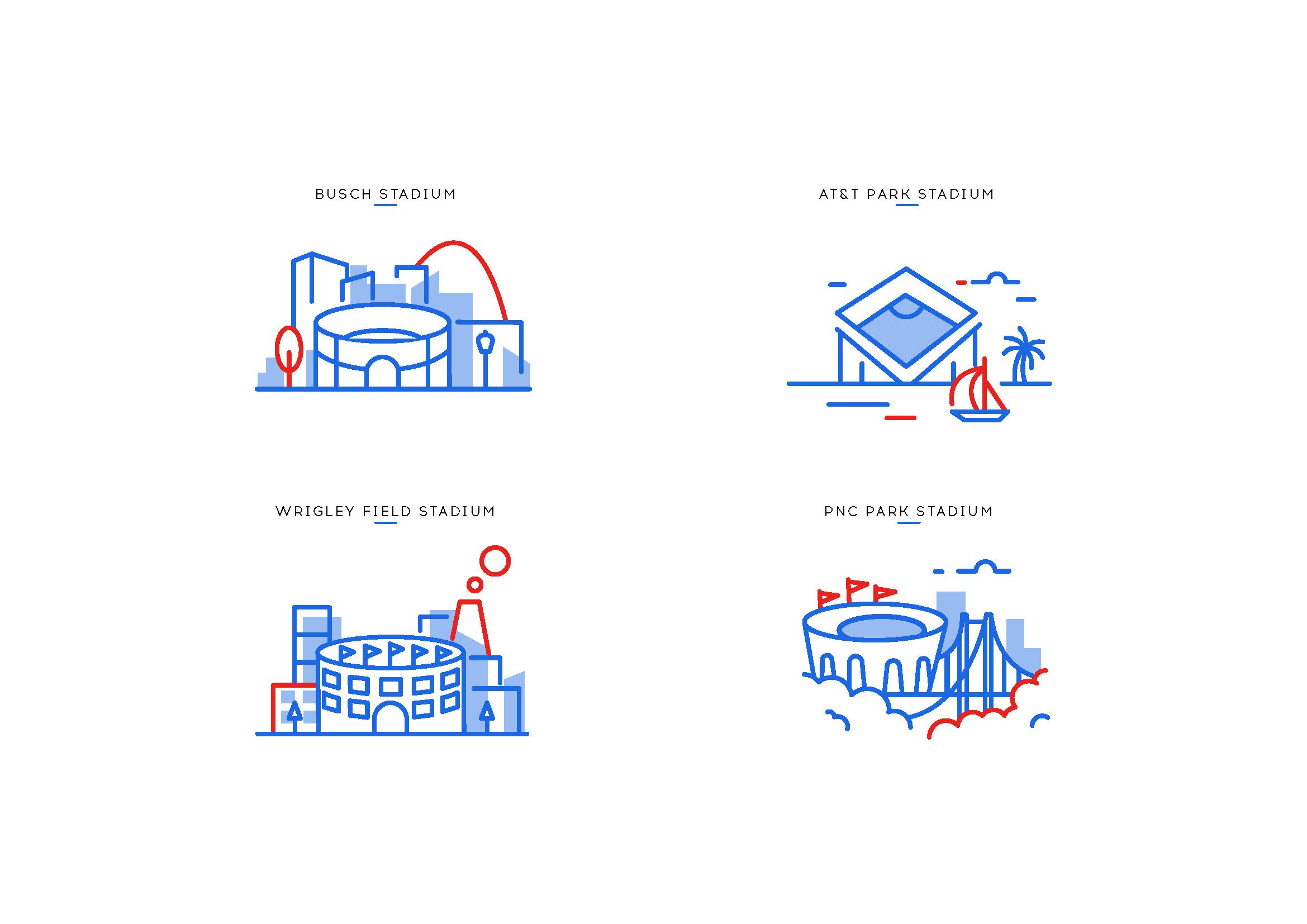 Kaleidostat Web Design