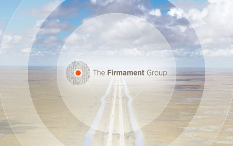 The Firmament Group Web Development Preview
