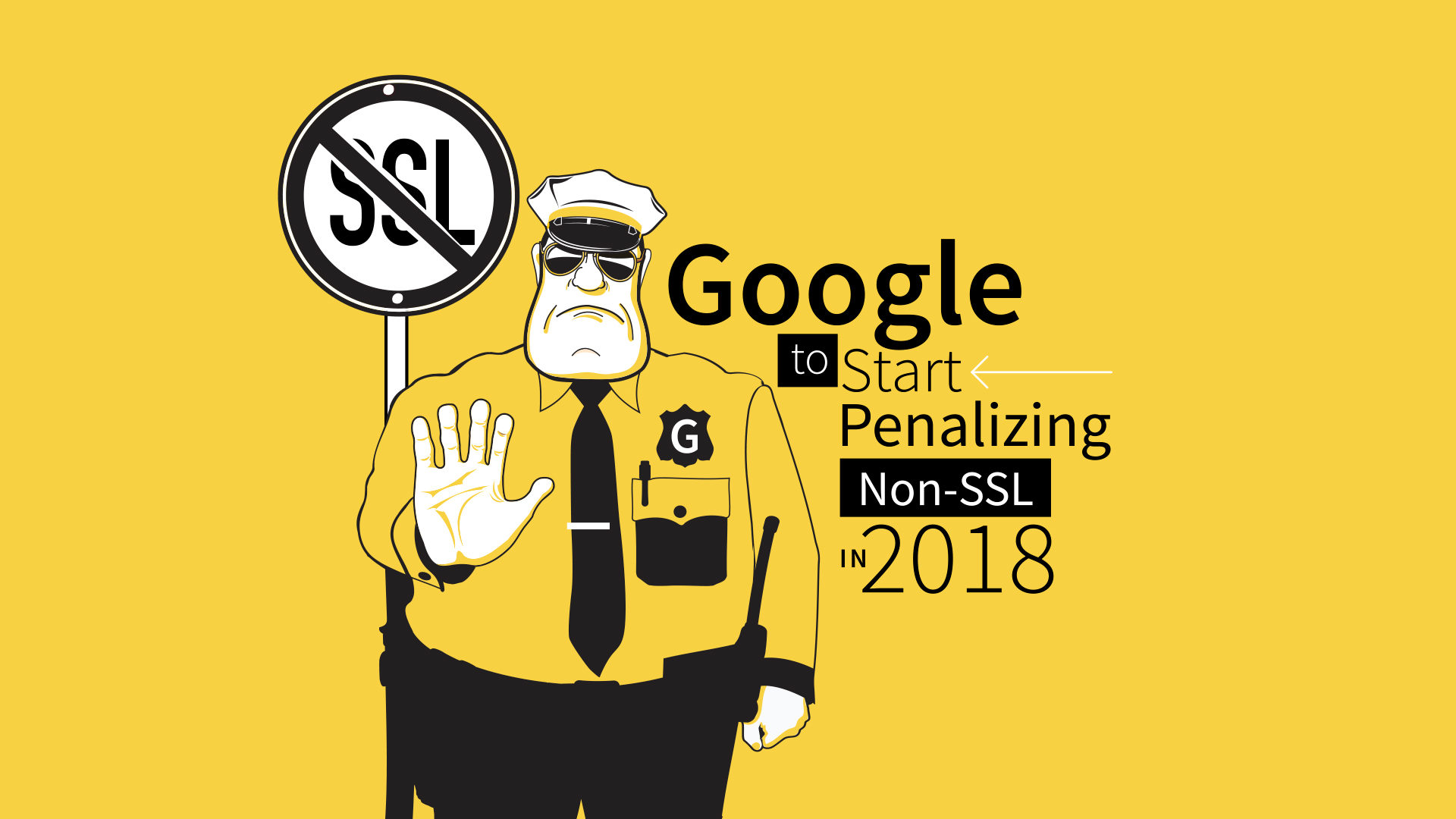 The Importance Of Getting An Ssl Certificate On Your Website